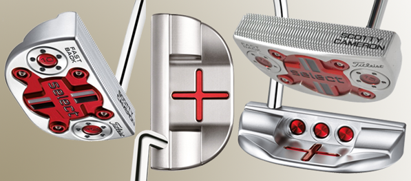 Scotty-Cameron-Select-Fastback-line-up.png