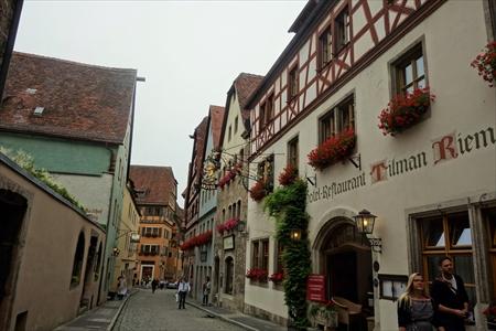 古い街並み2_R