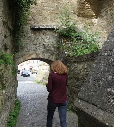 城門、人の通り道_R