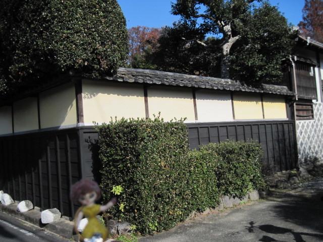 yunakiya22