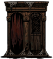 108px-Confession_Booth.png