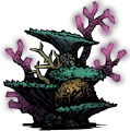 119px-Eerie_Coral.png