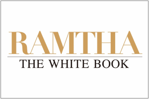 ramtha300200b.png
