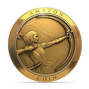 zeroes-coin-dp_CB352229551.jpg