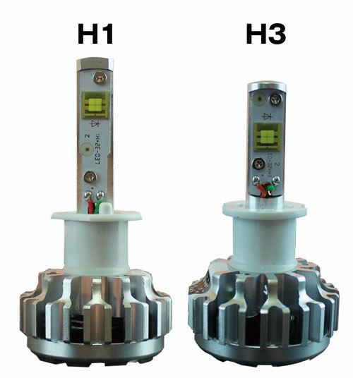 H1H3.jpg