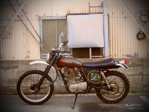 CIMG5058.jpg
