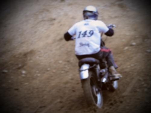 CIMG6792.jpg