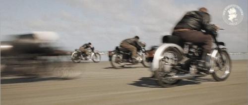 fastestindian2.jpg