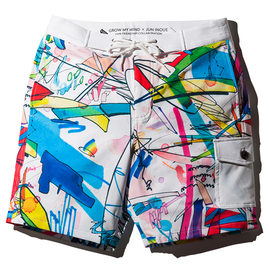 j3_surfpants_front_blog.jpg