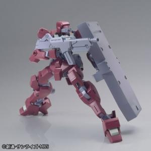 HG イオフレーム獅電02