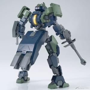 HG ゲイレール 3