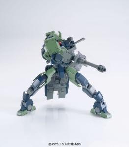 HG ゲイレール02