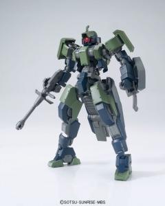 HG ゲイレール01