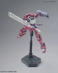 HG イオフレーム獅電 02