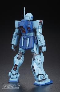 MG ジム・スナイパーII 002