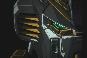 OVA「機動戦士ガンダム サンダーボルト」第2シーズンt
