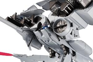 機動戦士ガンダムユニバーサルユニット ガンダム試作3号機 デンドロビウム【プレミアムバンダイ限定】t