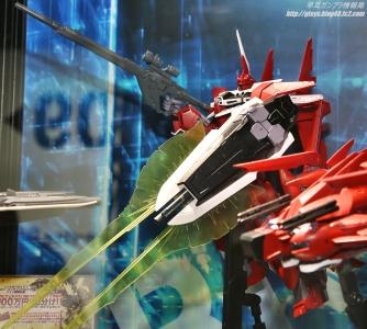 RE100 リバウ ガンプラEXPO ワールドツアージャパン 2016 WINTER04
