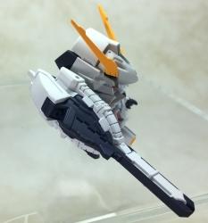 SDガンダムNEO「ガンダムTR-6」 (4)