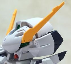 SDガンダムNEO「ガンダムTR-6」 (5)
