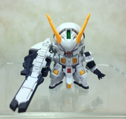 SDガンダムNEO「ガンダムTR-6」 (6)