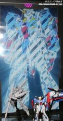 HG ACCELERATE EVOLUTION ゼータガンダム ガンプラEXPO ワールドツアージャパン 2016 WINTER03