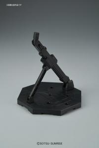 ドラマティックコンビネーション (MG 1100 フリーダムガンダムVer.2.0 & キラ・ヤマト)2