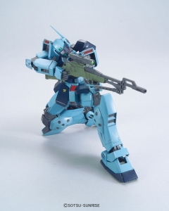 MG ジム・スナイパーII02