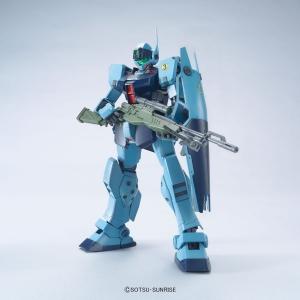 MG ジム・スナイパーII01