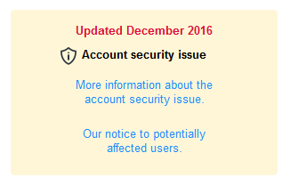 20161216a.png