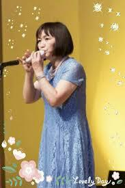櫻井美津子さん