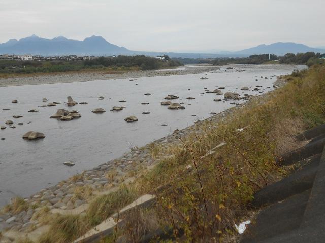 DSCN130910.28大渡橋上流.jpg