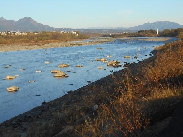 左岸上流DSCN14891126大渡橋
