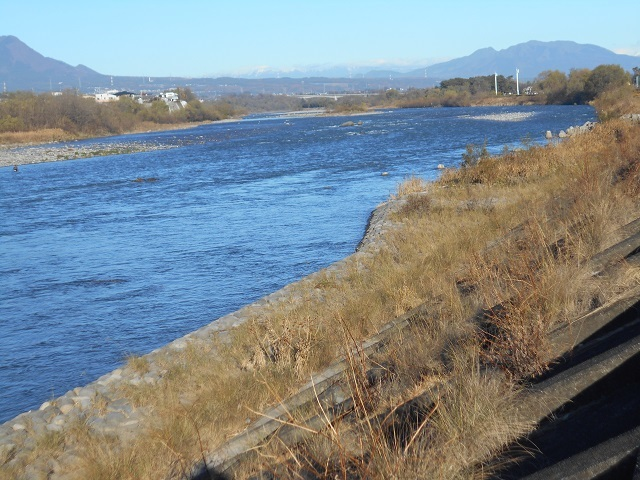 DSCN15471203大渡橋上流.jpg