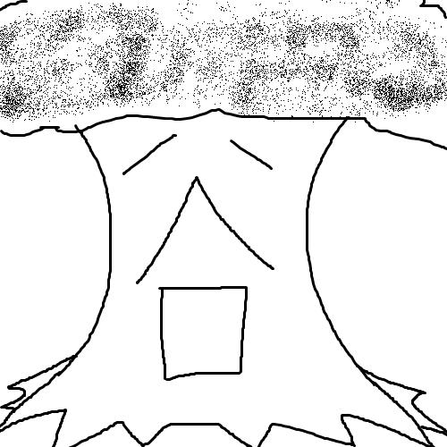 絵59デクの樹サマ2