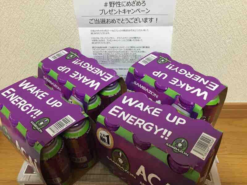 fc2blog_201606301643533e2.jpg