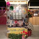 新宿武蔵野館3