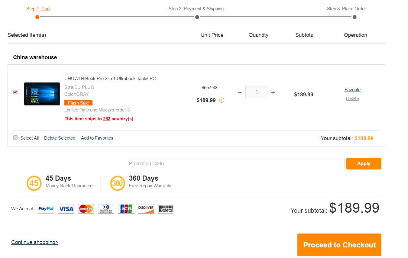GearBestの評判や購入方法 01-19-53-250