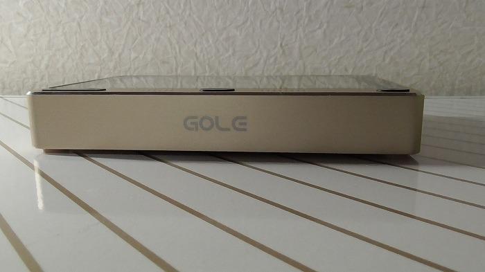 GOLE1を徹底レビューM1920032.jpg