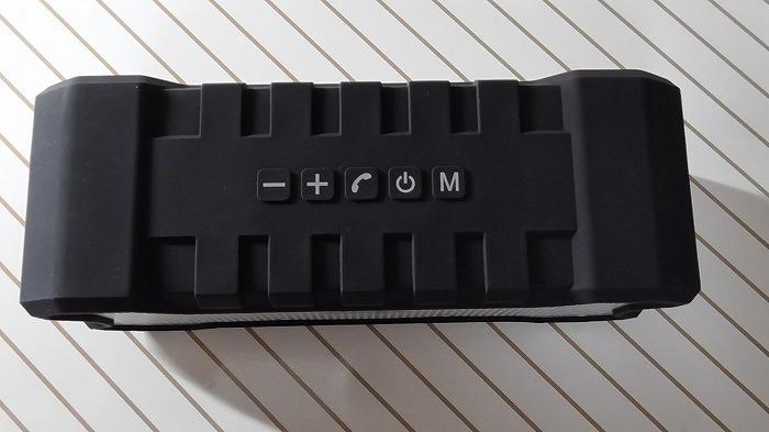 M1AUKEY Bluetooth スピーカーSK-M1205.jpg