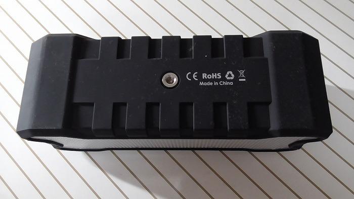 M1AUKEY Bluetooth スピーカーSK-M128.jpg
