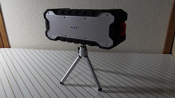 MAUKEY Bluetooth スピーカーSK-M1209.jpg