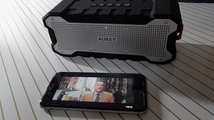 MAUKEY Bluetooth スピーカーSK-M120013.jpg