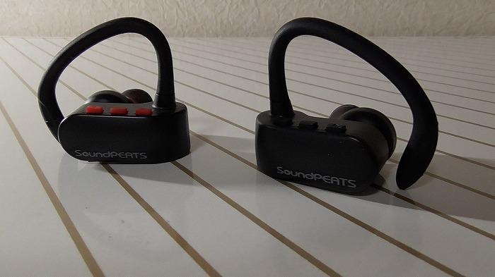 BluetoothイヤホンQ16のレビュー0020.jpg