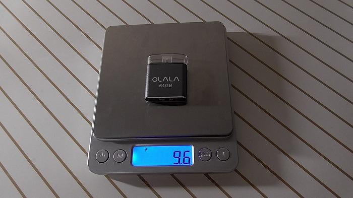 OLALA外付けメモリ50037.jpg
