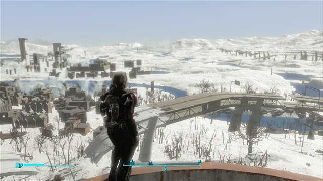 Fo4ms40