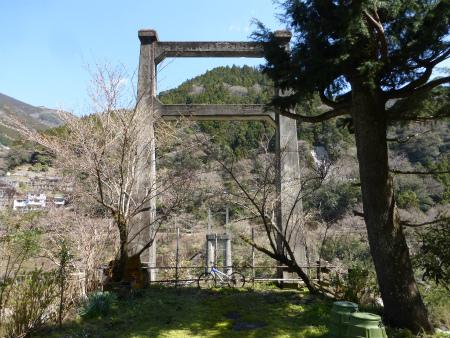 歩危観橋02