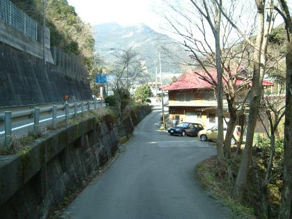 歩危観橋04