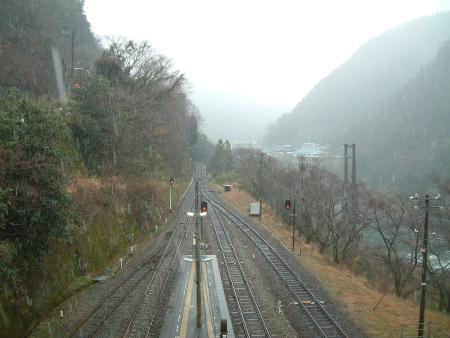 歩危観橋06