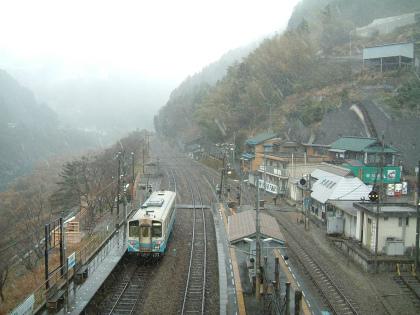 歩危観橋08